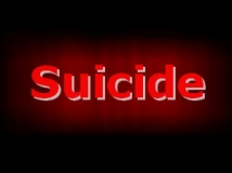 http://hindi.filmibeat.com/img/2012/10/27-18-06-18-suicide-301.jpg