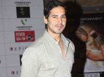 https://hindi.filmibeat.com/img/2012/10/27-dino.jpg