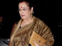 https://hindi.filmibeat.com/img/2012/11/27-poonam-sinha-600.jpg