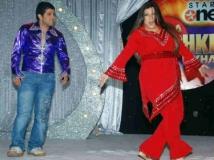 https://hindi.filmibeat.com/img/2012/12/07-bb5.jpg