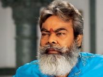 http://hindi.filmibeat.com/img/2012/12/16-pratigya-600.jpg