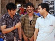 http://hindi.filmibeat.com/img/2013/01/07-kai-po-che-13565884951.jpg