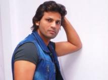 https://hindi.filmibeat.com/img/2013/01/21-dsc-3501.jpg