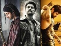 https://hindi.filmibeat.com/img/2013/02/01-film-david.jpg