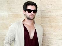 https://hindi.filmibeat.com/img/2013/02/02-17-neilnitinmukesh-600.jpg