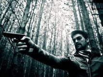 https://hindi.filmibeat.com/img/2013/02/03-david.jpg
