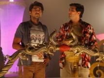 https://hindi.filmibeat.com/img/2013/02/07-ayushmann-khurrana-13576279310.jpg