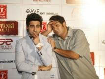 https://hindi.filmibeat.com/img/2013/02/07-nautanki-saala-trailer-launch-13602282289.jpg