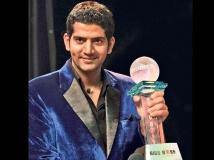 https://hindi.filmibeat.com/img/2013/03/14-ashutosh-kaushik-pic3.jpg