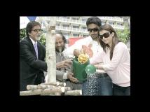 https://hindi.filmibeat.com/img/2013/03/19-abhi13.jpg