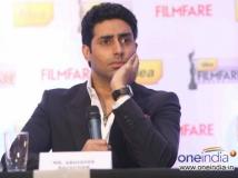 https://hindi.filmibeat.com/img/2013/03/26-abhishek-bachchan-600.jpg