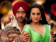 http://hindi.filmibeat.com/img/2013/03/31-ajay-devgan-sonakshi-sinha.jpg