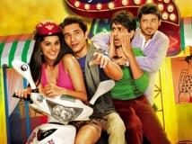 https://hindi.filmibeat.com/img/2013/04/05-chashme-baddoor-pic4.jpg