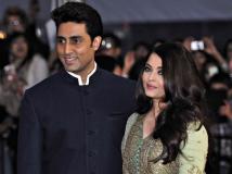 http://hindi.filmibeat.com/img/2013/04/08-abhi-aish1.jpg