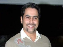 http://hindi.filmibeat.com/img/2013/04/08-aman-verma-612.jpg