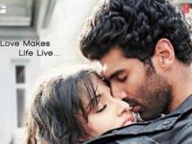 https://hindi.filmibeat.com/img/2013/04/16-aashiqui2-600.jpg