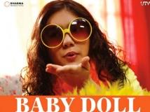 http://hindi.filmibeat.com/img/2013/04/29-19-gippi-612.jpg