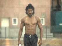 http://hindi.filmibeat.com/img/2013/04/29-bhaag-milkha-bhaag.jpg