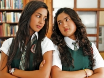 https://hindi.filmibeat.com/img/2013/05/06-20-gippi-612.jpg