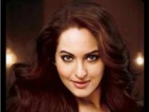 http://hindi.filmibeat.com/img/2013/05/08-sonakshi-sinha.jpg