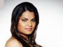 https://hindi.filmibeat.com/img/2013/05/14-mamtasharma612.jpg