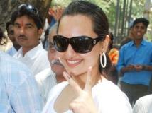 http://hindi.filmibeat.com/img/2013/05/15-sonakshi-sinha2.jpg