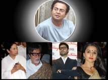 http://hindi.filmibeat.com/img/2013/05/31-rituparno-ghosh-bollywood.jpg