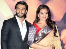 https://hindi.filmibeat.com/img/2013/06/09-music-launch-of-lootera-pic1.jpg