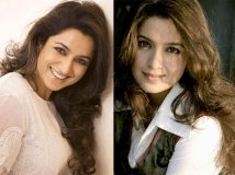 http://hindi.filmibeat.com/img/2013/06/10-tisca-chopra-pic4.jpg