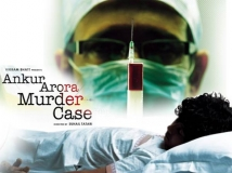 https://hindi.filmibeat.com/img/2013/06/14-ankur-arora-murder-case-pic3.jpg