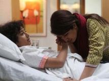 http://hindi.filmibeat.com/img/2013/06/15-14-1371208875-ankur-arora-murder-case-pic2.jpg