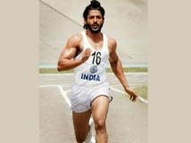 http://hindi.filmibeat.com/img/2013/07/10-farhan-akhtar.jpg