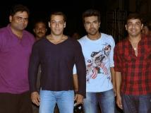 http://hindi.filmibeat.com/img/2013/07/17-09-salman-ramcharan-yevadu-set.jpg