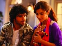http://hindi.filmibeat.com/img/2013/07/19-ram3.jpg