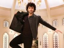 http://hindi.filmibeat.com/img/2013/07/20-20-1374291222-ramaiya-vastavaiya-602.jpg