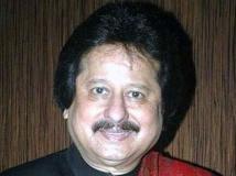 https://hindi.filmibeat.com/img/2013/07/20-pankaj-udhas-600.jpg