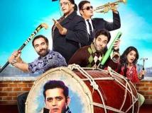 https://hindi.filmibeat.com/img/2013/07/26-bajatey-raho-review-pic1.jpg