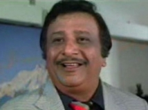 http://hindi.filmibeat.com/img/2013/07/29-jagdishraj-600.jpg