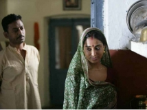 http://hindi.filmibeat.com/img/2013/07/29-real-life-movie-1.jpg