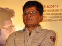 https://hindi.filmibeat.com/img/2013/08/01-20-raghuvir-yadav-301.jpg