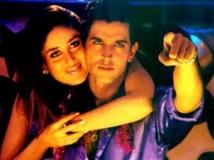 http://hindi.filmibeat.com/img/2013/08/01-kareena-600.jpg