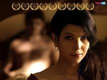http://hindi.filmibeat.com/img/2013/08/02-ba-pass-movie-review-pic5.jpg