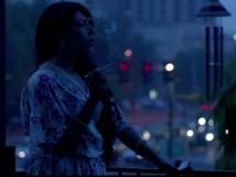 http://hindi.filmibeat.com/img/2013/08/02-ba-pass-twitter-review-pic2.jpg