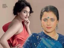 https://hindi.filmibeat.com/img/2013/08/13-sonakshi-mandakiini.jpg