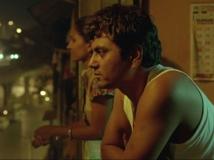 http://hindi.filmibeat.com/img/2013/08/20-22-02-1367472784-nawaz3.jpg