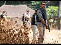 https://hindi.filmibeat.com/img/2013/08/24-23-1377267240-3.jpg