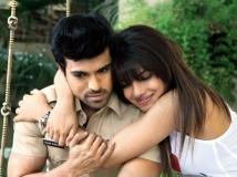 http://hindi.filmibeat.com/img/2013/08/26-1377532256-1.jpg