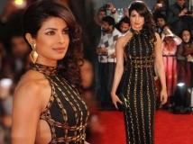 http://hindi.filmibeat.com/img/2013/08/27-27-1377576862-zanjeer-priyanka-chopra-interview-pic3.jpg