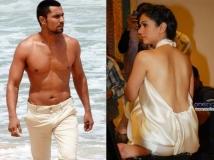 https://hindi.filmibeat.com/img/2013/08/27-randeep-hooda-denies-affair-with-aditi-rao-hydari.jpg