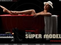 https://hindi.filmibeat.com/img/2013/09/03-20-1374289032-19-1374226632-super-model-poster-603.jpg